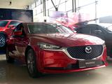 Mazda 6 2020 года за 11 562 000 тг. в Караганда