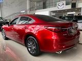 Mazda 6 2020 года за 11 562 000 тг. в Караганда – фото 2