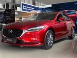 Mazda 6 2020 года за 11 562 000 тг. в Караганда – фото 4