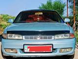Mazda Cronos 1993 года за 1 000 000 тг. в Шымкент – фото 2