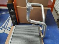 Радиатор печки на Субару за 18 000 тг. в Алматы
