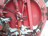 УНИСИБМАШ  Пр 145 с 2012 года за 2 500 000 тг. в Калбатау – фото 2