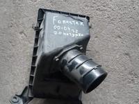 Короб воздушного фильтра на Субару Форестер SG 2, 0 турбо за 5 000 тг. в Алматы