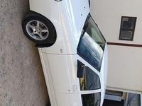 ВАЗ (Lada) 2170 (седан) 2010 года за 1 600 000 тг. в Атырау