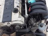 Двигатель за 200 000 тг. в Атырау