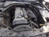 Двигатель за 200 000 тг. в Атырау – фото 2