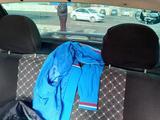 ВАЗ (Lada) 2115 (седан) 2012 года за 1 700 000 тг. в Тараз