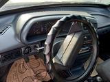 ВАЗ (Lada) 2115 (седан) 2012 года за 1 700 000 тг. в Тараз – фото 4