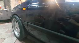 Volkswagen Vento 1992 года за 1 500 000 тг. в Караганда – фото 2