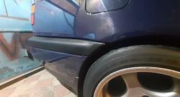Volkswagen Vento 1992 года за 1 500 000 тг. в Караганда – фото 3