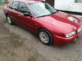 Rover 600 Series 1994 года за 1 100 000 тг. в Нур-Султан (Астана)