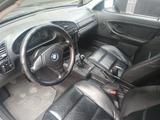 BMW 316 1998 года за 1 600 000 тг. в Алматы – фото 5
