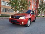 ВАЗ (Lada) 1117 (универсал) 2012 года за 1 980 000 тг. в Костанай