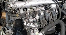 Двигатель монтеро за 300 000 тг. в Нур-Султан (Астана)