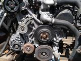 Двигатель монтеро за 300 000 тг. в Нур-Султан (Астана) – фото 3
