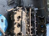 Двигатель за 80 000 тг. в Алматы