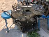 Двигатель за 80 000 тг. в Алматы – фото 3