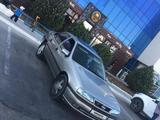 Opel Vectra 1994 года за 1 100 000 тг. в Актау – фото 3