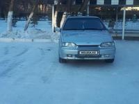 ВАЗ (Lada) 2115 (седан) 2012 года за 1 600 000 тг. в Караганда