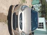 Hyundai Solaris 2011 года за 3 750 000 тг. в Шымкент – фото 2