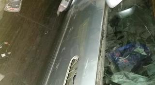 Хонда Срв дверь за 12 000 тг. в Алматы