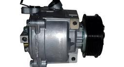 Компрессор кондиционера компрессор кондер компресор кондер за 90 000 тг. в Шымкент – фото 3