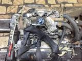 Двигатель фольксваген гольф (1.4) ABD за 150 000 тг. в Кокшетау – фото 2