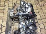 Двигатель фольксваген гольф (1.4) ABD за 150 000 тг. в Кокшетау – фото 3