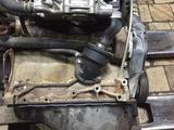 Двигатель фольксваген гольф (1.4) ABD за 150 000 тг. в Кокшетау – фото 4