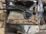 Двигатель фольксваген гольф (1.4) ABD за 150 000 тг. в Кокшетау – фото 5
