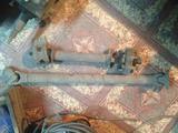 Коробка механическая за 35 000 тг. в Алматы – фото 3