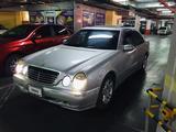 Mercedes-Benz E 320 2000 года за 3 000 000 тг. в Актау