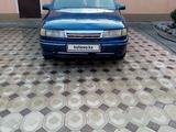 Opel Vectra 1993 года за 600 000 тг. в Шымкент – фото 2