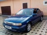 Opel Vectra 1993 года за 600 000 тг. в Шымкент – фото 3