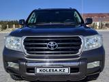 Toyota Land Cruiser 2008 года за 10 500 000 тг. в Актау