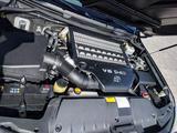 Toyota Land Cruiser 2008 года за 10 500 000 тг. в Актау – фото 4
