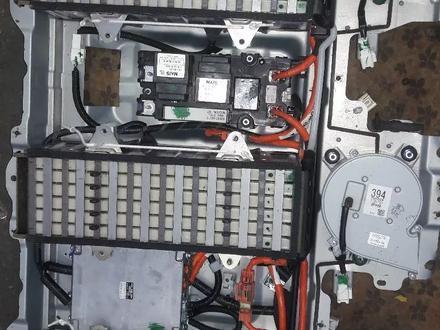 Высоковольтная Батарея за 3 000 тг. в Алматы