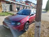 Daewoo Nexia 2011 года за 2 100 000 тг. в Нур-Султан (Астана)