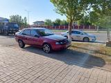 Daewoo Nexia 2011 года за 2 100 000 тг. в Нур-Султан (Астана) – фото 2
