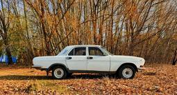 ГАЗ 24 (Волга) 1977 года за 350 000 тг. в Алматы