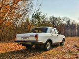 ГАЗ 24 (Волга) 1977 года за 350 000 тг. в Алматы – фото 2