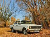 ГАЗ 24 (Волга) 1977 года за 350 000 тг. в Алматы – фото 5