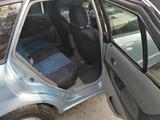 Mazda 323 2002 года за 2 400 000 тг. в Семей – фото 5