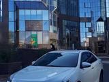Toyota Camry 2017 года за 10 660 267 тг. в Актау