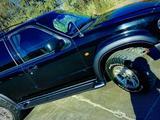 Ford Explorer 2000 года за 4 200 000 тг. в Актау