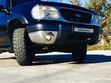 Ford Explorer 2000 года за 4 200 000 тг. в Актау – фото 3