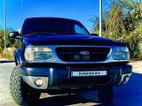 Ford Explorer 2000 года за 4 200 000 тг. в Актау – фото 4