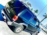 Ford Explorer 2000 года за 4 200 000 тг. в Актау – фото 5