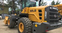 SDLG  SDLG LG933 LG953 LG956 2021 2021 года в Туркестан – фото 4