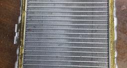 Радиатор печки NISSAN CEFIRO A31, A32, A33 за 15 000 тг. в Алматы